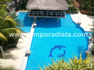 Apartamentos en Pampatar - playaelangel - MarbellaMar Resort Beach Club_2.593527.jpg