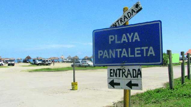 playa-pantaleta6126.jpg
